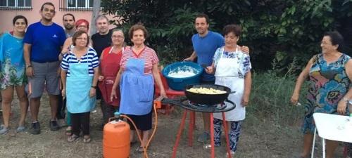 torrecuevas-celebro-su-tradicional-fiesta-de-las-candelarias