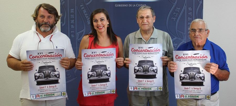 un-centenar-de-coches-participara-este-fin-de-semana-en-la-xvi-concentracion-de-vehiculos-romanticos