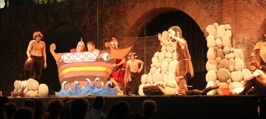 verbo-producciones-actua-esta-noche-en-el-viii-festival-de-teatro-grecolatino