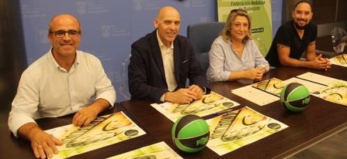 almunecar-acogera-el-campeonato-de-andalucia-de-selecciones-provinciales-infantil-femenino-16-17
