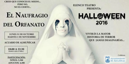 almunecar-celebrara-halloween-del-30-de-octubre-al-1-de-noviembre