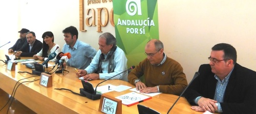 axsi-alcanza-ya-327-inscripciones-para-el-congreso-constituyente-de-la-nueva-fuerza-politica-andaluza