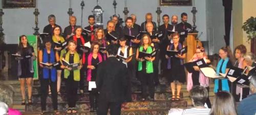 bello-concierto-del-coro-de-la-facultad-de-ciencias-de-la-ugr-en-almunecar