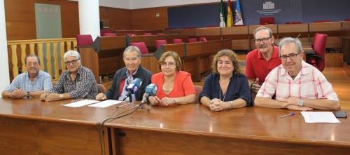 centro-unesco-de-motril-y-educacion-colaboraran-para-impartir-clases-de-espanol-para-inmigrantes