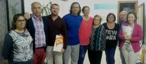 ciudadanos-pide-al-gobierno-municipal-mayor-atencion-al-cerrillo-jaime