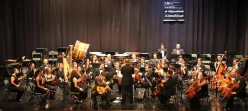 concierto-homenaje-a-joaquin-rodrigo-y-manuel-de-falla-en-almunecar