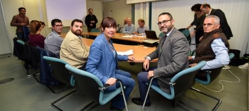 diputacion-implantara-un-servicio-de-teleinterpretacion-en-14-localidades-de-la-red-granadina-de-municipios-accesibles
