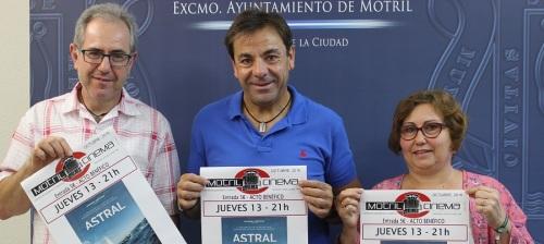 motril-cinema-preestrenara-astral-documental-realizado-por-el-equipo-del-programa-salvados-y-jordi-evole