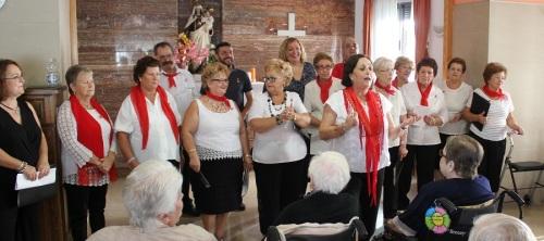 el-ayto-de-motril-reconoce-a-los-mayores-de-mas-edad-de-las-residencias-costa-nevada-nueva-vida-y-san-luis