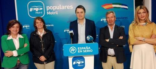 el-pp-se-congratula-de-la-consecucion-de-10-millones-de-euros-para-motril-a-traves-de-los-fondos-europeos-dusi