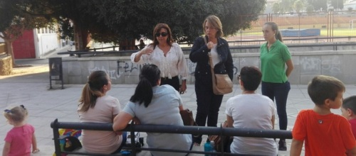 el-pp-visita-los-alamos-y-solicita-mejoras-integrales-para-el-barrio