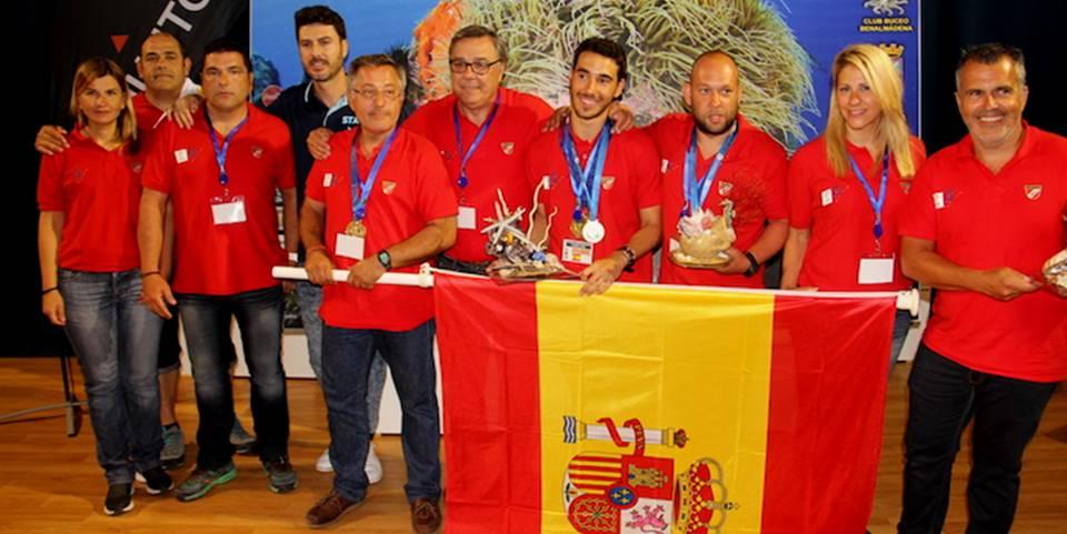 espana-se-impone-en-el-europeo-de-fotografia-submarina