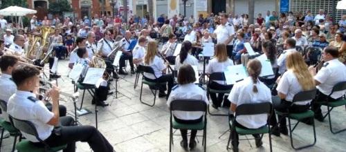 gran-concierto-de-inicio-de-temporada-de-la-banda-municipal-de-musica-sexitana
