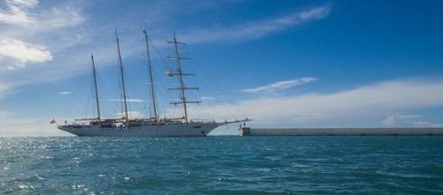 hasta-seis-cruceros-llegan-al-puerto-de-motril-en-octubre