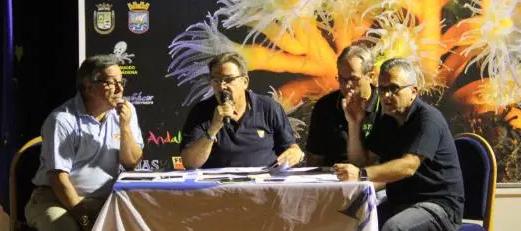 hoy-comienza-el-xxviii-campeonato-de-espana-de-fotografia-submarina-y-el-xviii-campeonato-de-video-submarino
