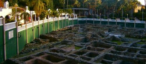 iii-jornadas-de-arqueologia-e-historia-de-la-costa-tropical