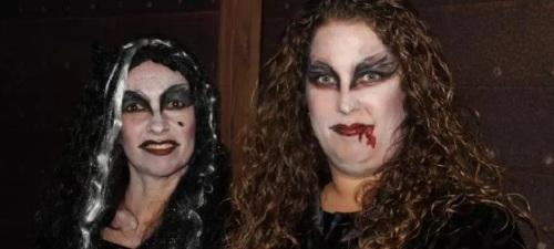 la-fiesta-de-halloween-comenzo-con-exito-en-la-herradura