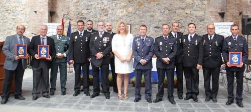 la-policia-nacional-celebra-los-angeles-custodios-reconociendo-la-labor-de-los-agentes-del-cuerpo