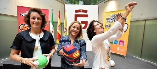 los-juegos-escolares-y-provinciales-movilizaran-a-mas-de-8-300-deportistas-de-toda-la-provincia