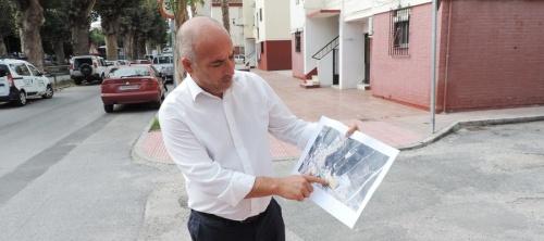 mancomunidad-renovara-las-redes-de-saneamiento-abastecimiento-y-pluviales-en-san-sebastian-y-la-paloma