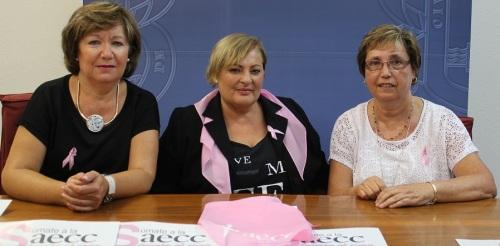 motril-celebrara-el-dia-intl-del-cancer-de-mama-con-diversos-actos