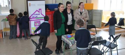 talleres-dirigidos-a-los-escolares-promueven-la-igualdad-en-la-cocina
