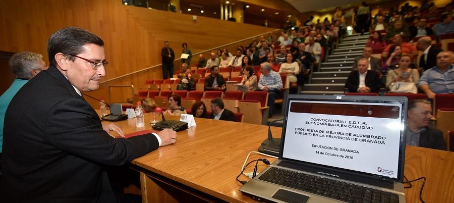 un-total-de-136-municipios-renovaran-su-alumbrado-publico-para-ahorrar-costes-y-acceder-a-fondos-europeos
