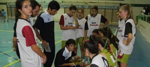 victoria-de-granada-frente-a-cordoba-54-69-en-el-andaluz-de-baloncesto