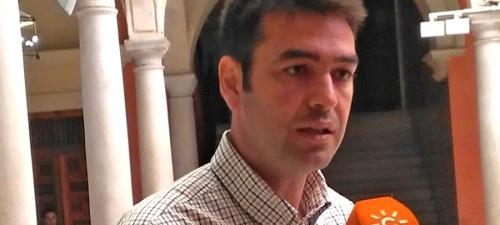 andalucia-por-si-manifiesta-su-apoyo-a-los-trabajadores-de-mercomotril