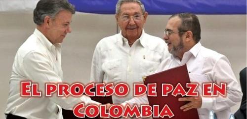 conferencia-sobre-el-proceso-de-paz-en-colombia-este-viernes-en-almunecar