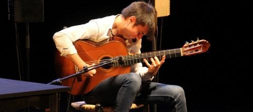 david-carmona-celebra-con-la-diputacion-la-universalidad-del-arte-flamenco