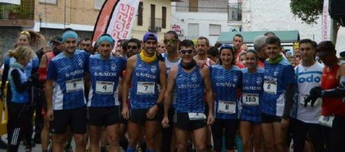 el-atletismo-sexitano-consigue-4-podios-y-un-dorsal-7-en-una-nueva-edicion-del-trail-de-beas-de-granada