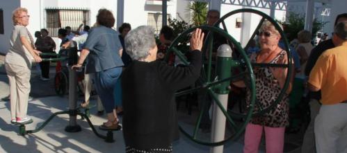 el-ayto-de-almunecar-dota-de-un-parque-saludable-al-complejo-de-la-tercera-edad