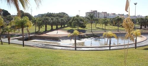 el-ayto-realiza-obras-de-mejora-en-los-senderos-del-parque-de-las-provincias