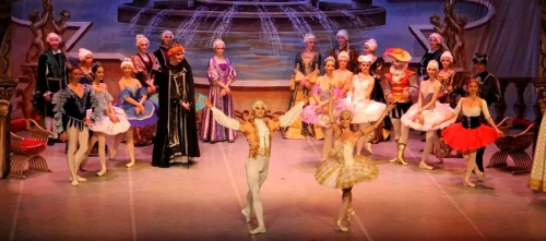 el-ballet-clasico-de-rusia-entusiasmo-con-la-bella-durmiente-en-almunecar