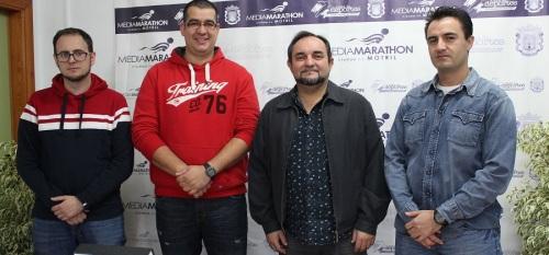 el-polideportivo-municipal-acoge-este-domingo-una-prueba-del-iv-circuito-provincial-de-airsoft