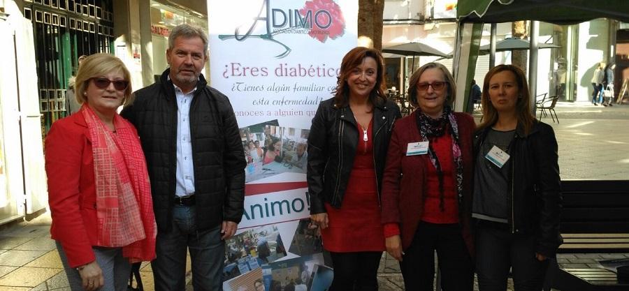 el-pp-de-motril-se-suma-al-dia-mundial-de-la-diabetes-este-ano-bajo-el-lema-ojo-con-la-diabetes