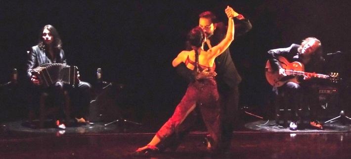 el-tango-cerro-la-programacion-cultural-de-noviembre-en-almunecar