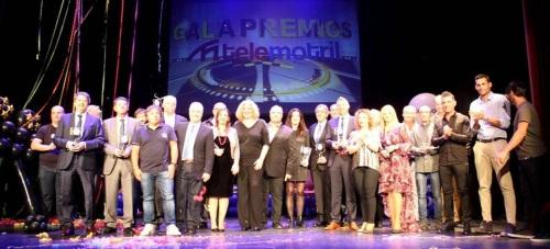 entregados-los-primeros-premios-anuales-de-telemotril-y-onda-sur