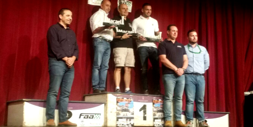 Humberto Janssens se proclamó en Macael campeón de Andalucía.png