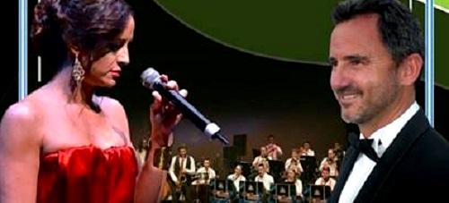 jazz-vocal-concierto-de-navidad-2016
