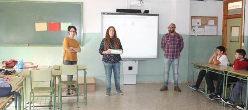 jovenes-de-salobrena-participan-en-el-proyecto-creando-futuro