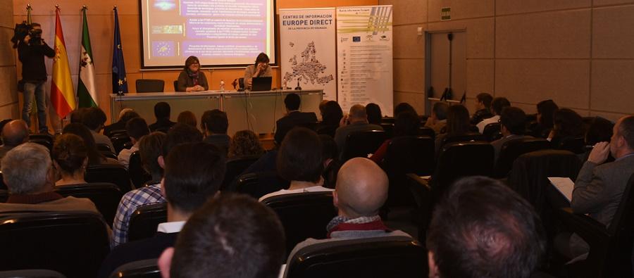 jornadas-sobre-financiacion-europea-para-mejorar-la-competitividad-de-las-empresas-granadinas