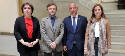 la-junta-recoge-en-sus-presupuestos-300-mil-euros-para-colaborar-en-el-proyecto-de-las-canalizaciones-de-rules