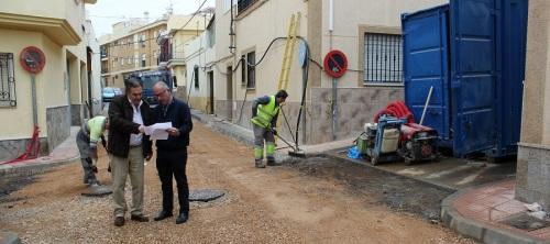 las-obras-que-se-estan-llevando-a-cabo-en-la-zona-del-huerto-del-capitan-obligan-a-reordenar-el-trafico