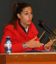 maria-jose-maya-concejal-andalucista-en-el-ayto-de-almunecar