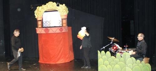 mas-de-1-200-escolares-participan-en-salobrena-en-el-festival-de-artes-escenicas-para-la-infancia-y-la-familia