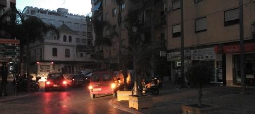 nuevos-cortes-del-suministro-electrico-en-el-centro-de-almunecar-indignan-a-vecinos-comerciantes-y-hosteleros
