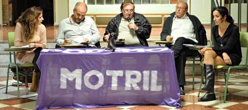 presentacion-de-candidaturas-a-la-asamblea-ciudadana-de-podemos-andalucia-en-podemos-motril