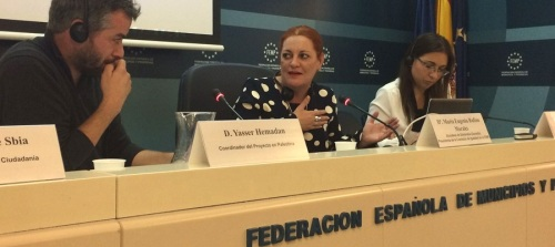 se-presenta-en-madrid-la-carta-euro-mediterranea-para-la-igualdad-entre-hombres-y-mujeres